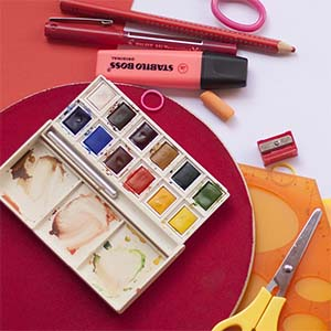 Pens & Tools for Crafts